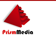 Prism Media | Outdoor | Advertising | Billboard | Digital | Street Pole | Pole Ad | Port Elizabeth | South Africa